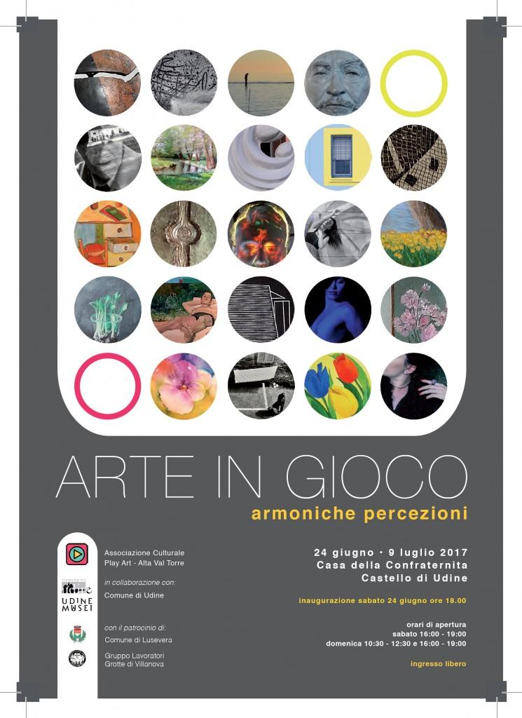 Arte_in_gioco_2017_RETRO-1